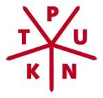 punkt-web-logo-01-150x143