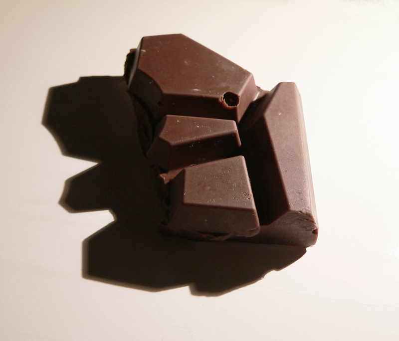 Podmanicka-cokoladaDW