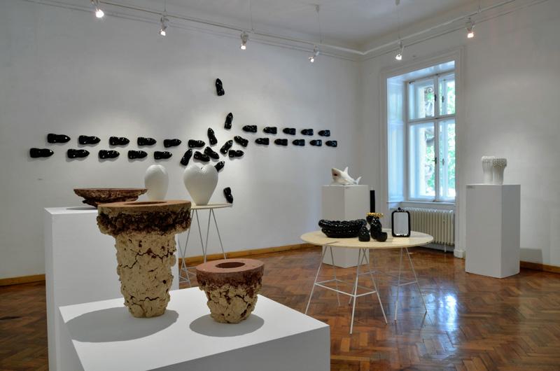 atelier keramiky