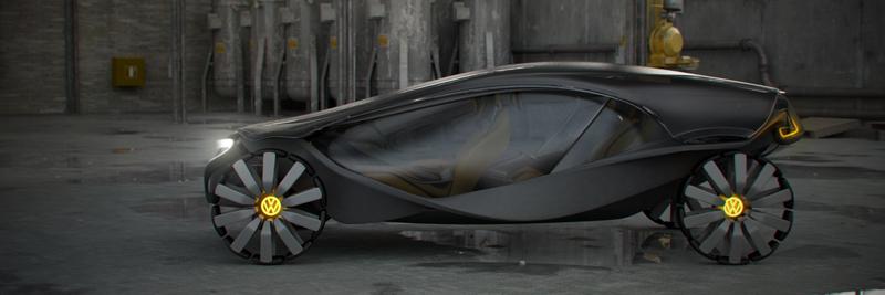 transport dizajn 3