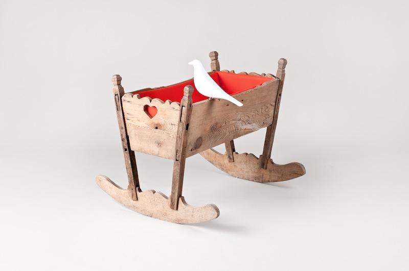 f4sk-natalia-hoosova