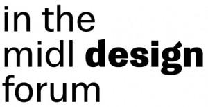 imdf logo