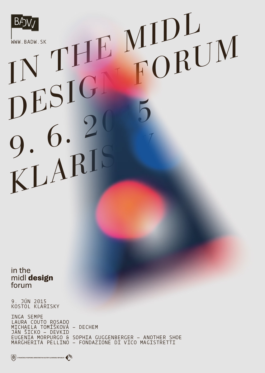 In-the-Midl-Design-Forum-A1