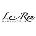 LeRen_logo