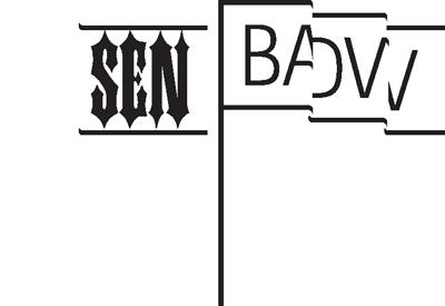 logo-badw-sen
