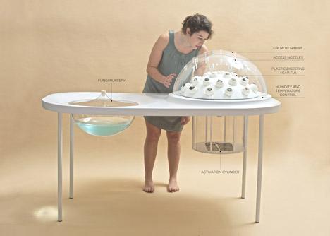 Fungi-Mutarium-by-Katharina-Unger-e_dezeen_468_0