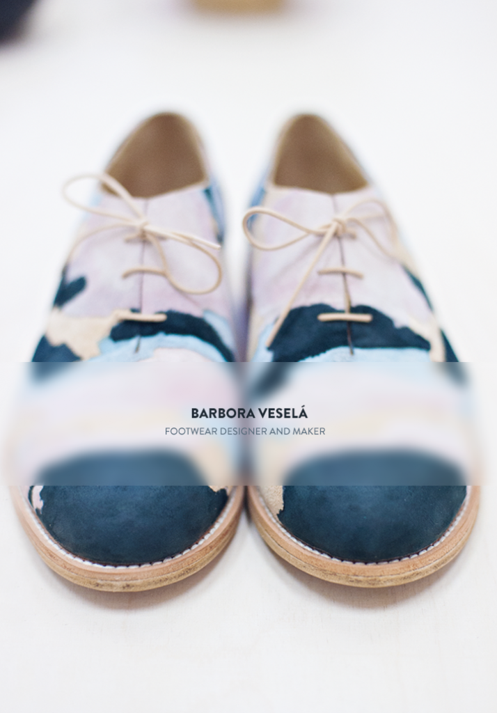 79ideas_barbora_vesela_shoes