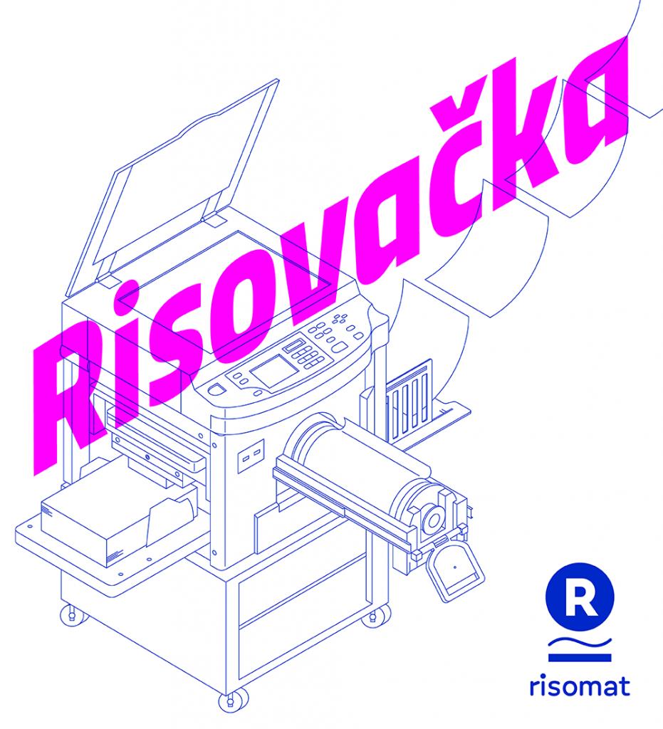 RISOVAČKA_web
