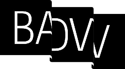 Bratislavadesignweek Logo
